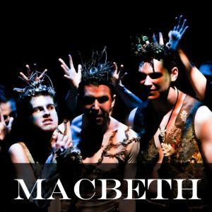 Macbeththumb
